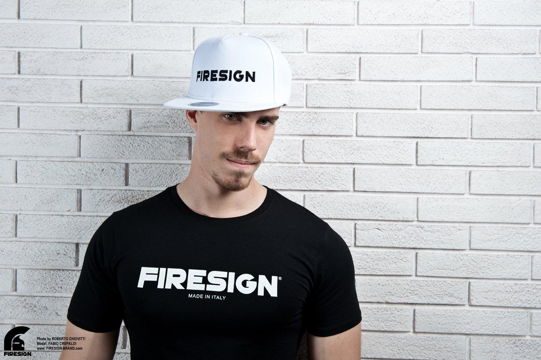 Firesign T-Shirts